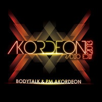 Bodytalk & Pm - Akordeon 2013_Radio_Edit by Bodytalk on SoundCloud