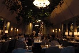 tavern brentwood