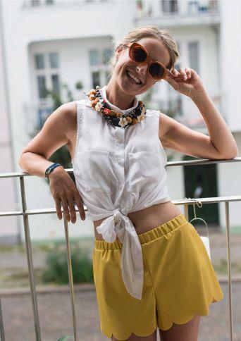 58 besten Meine Nähwünsche Bilder auf Pinterest | Schnittmuster ...