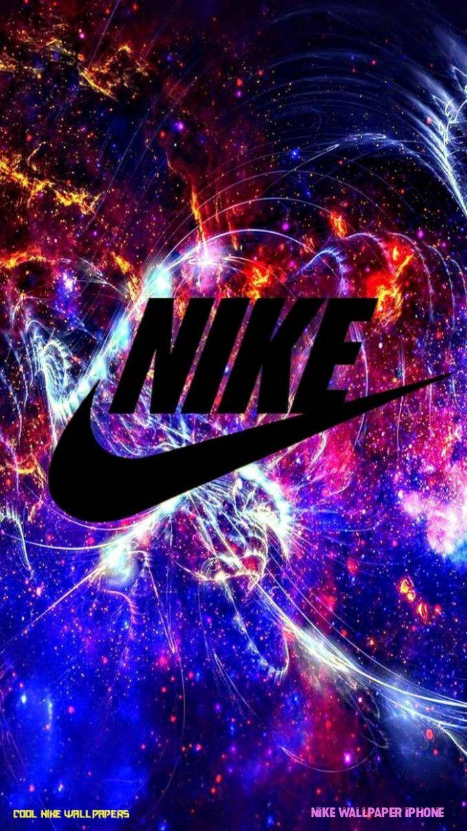 Ten Clarifications On Nike Wallpaper Iphone Nike Wallpaper Iphone En 2020 Fond Ecran Nike Fond D Ecran Telephone Fond Decran Nike