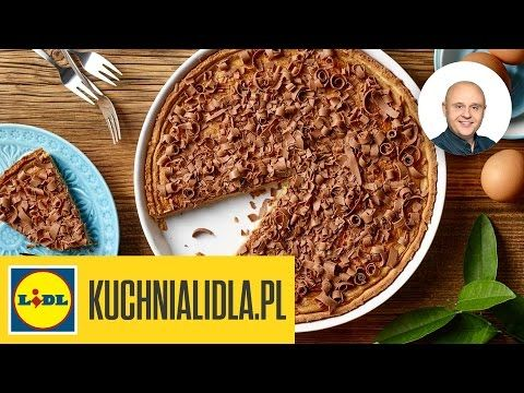 Kuchnia Hiszpańska I Portugalska Kuchnialidlapl Youtube