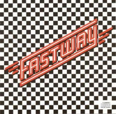 ROCK AROUND: Το οριακό ταξίδι των Fastway