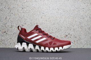7d7859d38cc72 Mens Winter Adidas alphabounce beyond Running Shoes Burgundy red white black