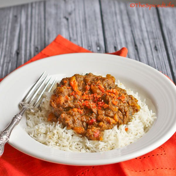 Best 25 indian goat ideas on pinterest goat meat recipe indian west indian goat curry with beef indian goatindian food recipesmeat forumfinder Images