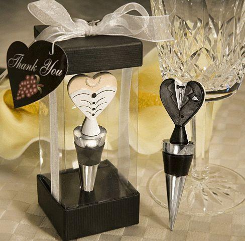 Unique Wedding Favors For more unique wedding ideas visit:- http://www.weddingcolorthemes.com/unique-wedding-ideas/