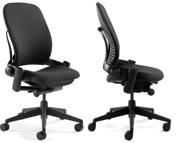 Brilliant Best Office Chair household furniture in Home Décor Ideas from Best Office Chair Design Ideas. Find ideas about  #bestofficechairback #bestofficechairexercises #bestofficechairhipbursitis #bestofficechairikea #bestofficechairsupport and more Check more at http://a1-rated.com/best-office-chair/27728