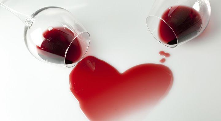 La dieta mediterránea y el consumo moderado de vino mejoran la salud