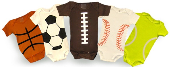 Adoraballs!: Sports Baby, Shower Gifts, Baby Gifts, Soccer Ball, Baby Boys, Little Man, Sports Onesie, Future Baby, Little Boys