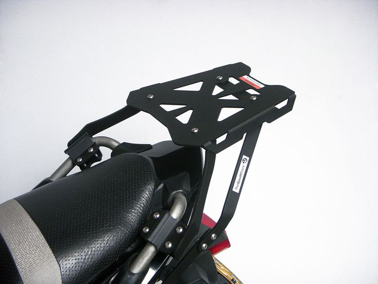 PARRILLA MOTO FZ16 TST EN MOTOSXTREME ONLINE