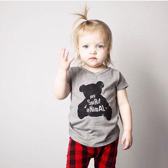 Trendy Baby Girl Clothes  Trendy Baby Boy by SterlingandBirch