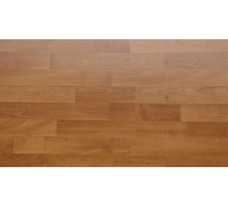 laminat f r die k che die besten 25 laminate flooring on. Black Bedroom Furniture Sets. Home Design Ideas