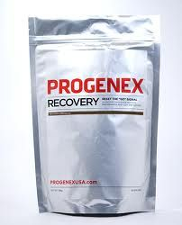 Progenex Recovery Supplement Review: Crossfit Obsession, Progenex Recovery, Recovery Protein, Crossfit Inspirations, Birthday 2012, Protein Powder, Christmas Ideas
