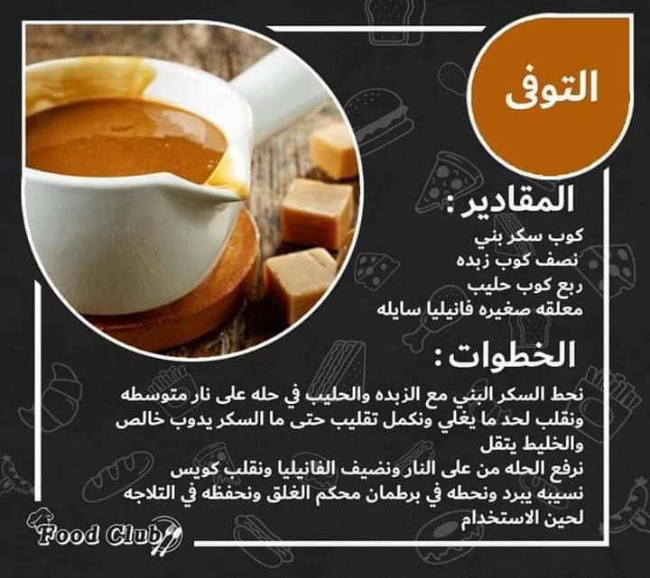 Pin By Noha Aziz On Recipes In Arabic Food Cookout Food Cooking Recipes