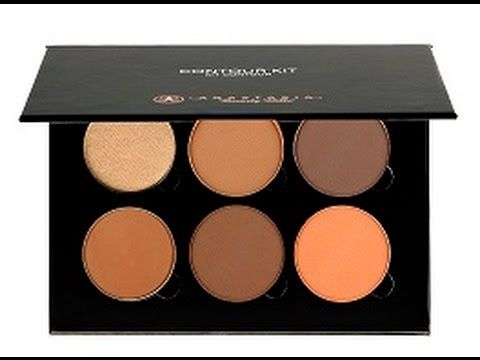 anastasia contour kit medium to tan cream. anastasia beverly hills contour kit - emphasize your eyes, cheekbones, nose and jawline (medium to tan) -- check out the image by visiting link. medium tan cream l