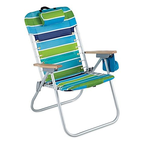 outdoor lounge chairs, hot sell cheap beach chair