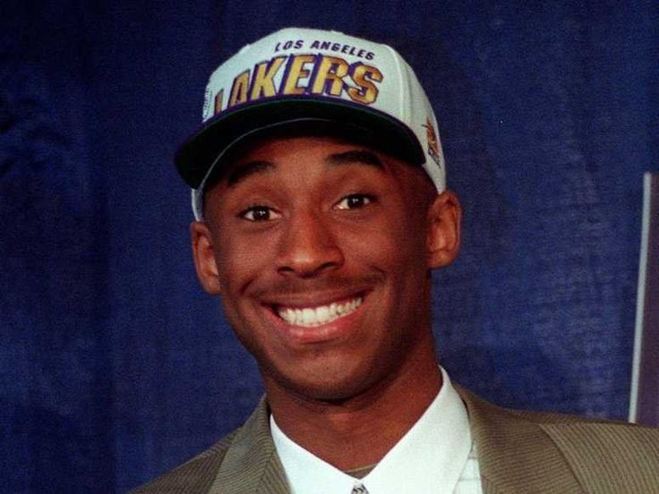 WHERE ARE THEY NOW? The players from #KobeBryant's legendary 1996 #NBA draft - https://endorsements.prohero.com/where-are-they-now-the-players-from-kobebryants-legendary-1996-nba-draft/ #Charity, #Events, #Experiences, #Influencers, #Speakers