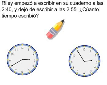 spanish math problems Addition - translation to spanish, pronunciation, and forum discussions.