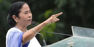 West Bengal Chief Minister Mamata Banerjee is ready to skip a CMs' meeting on Monday, called by Union home minister Rajnath Singh. The aim of the meeting is to discuss the strategy for dealing with Left-wing extremism.   #25 CRPF jawans #BJP #Chhattisgarh's Sukma #chief Minister #Delhi #deputed finance minister Amit Mitra #Home secretary Malay Dey #Kishenji #Mamata Banerjee #Maoists #Meeting #MHA #Naxals #NDA #niti aayog #political #Prime Minister #rajnath singh #TMC #Union