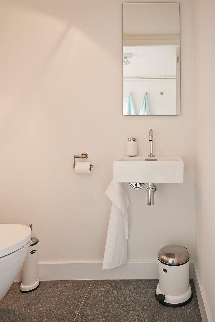 Badezimmer design malta  best wc  plee images on pinterest  bathroom guest toilet and