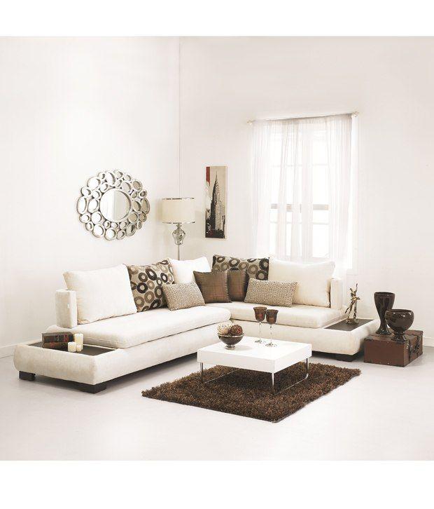 Sofa Set Online: 1000+ Ideas About Sofa Set Online On Pinterest