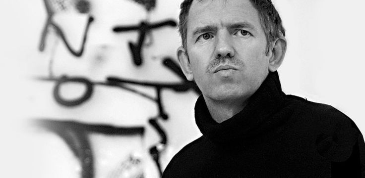 Anton Corbijn is a Dutch photographer, music video director and film director. Being one of the best of the world in his area of expertise, Anton Corbijn has worked with various global superstars such as Coldplay, U2, Depeche Mode, David Bowie, Robert de Niro and Stephen Hawking.