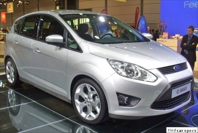 Very Good Candace B 01 07 2018 Material Quality Ford