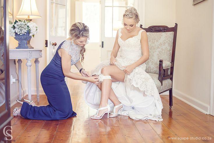 wedding photography, Agapé Studio, Het Vlock Casteel