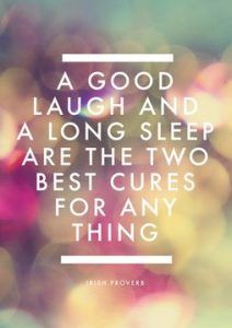 35 Goodnight Quotes for Her | Cute Goodnight Quotes To Send - Part 11