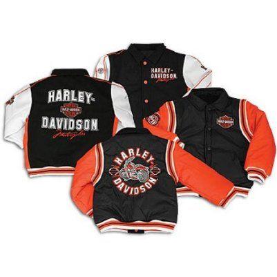 Crossaction harley davidson boy jacket girl fuck real nude