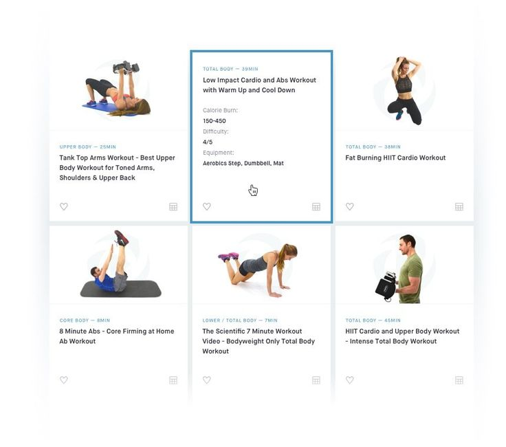 York Dumbbell Exercise Programme: Easter Images On Pinterest
