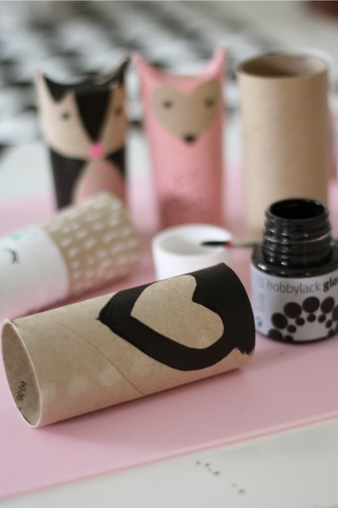 toilet_paper_craft_31