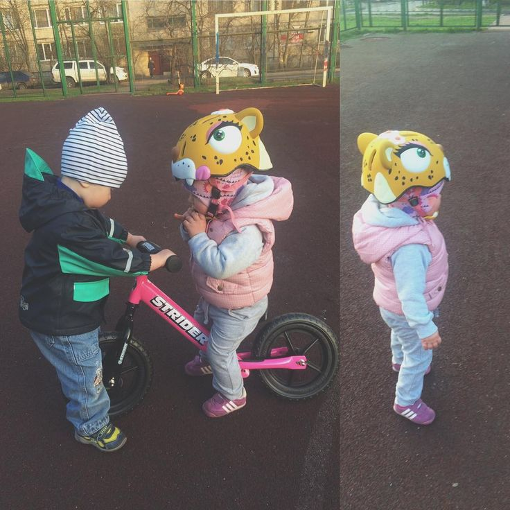 If we're both little it doesn't mean we can't take care of each other. (You should still keep an eye on us though) 🎄 www.crazy-safety.com #crazysafety #crazy #safety #bike #biking #bicycle #children#helmet #kids #forkids #protection #riding #outdoor #casca #denmark #adventure #lifestyle #cycle#fashion #3d #disney #design #parenting #family #parenting101#webshop #buy #online #hygge #toddlers #safetyontheroad #dyi