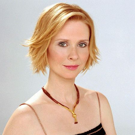 Cynthia Nixon wiki, affair, married, Lesbian with age, height, actress, Sex and the City,