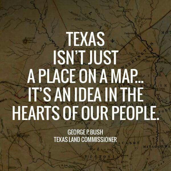 ♥ God Bless Texas ♥                                                                                                                                                                                 More