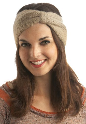 Get With Knit Head ScarfHead Bands, Knits Headwear, Head Scarfs, Shops, Scarves, Vintage Hats, Knits Headbands, Hats Scarf, Retro Vintage