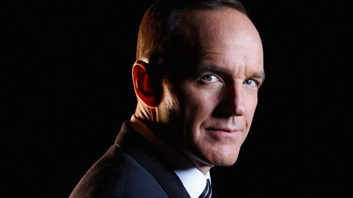 Marvel's Agents of SHIELD: Clark Gregg on Introducing Inhumans and a Darker Tone - IGN