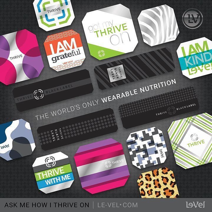 And now with DFT DUO releasing This Month- the world's only wearable weight management nutrition! I cannot fully convey the significance of this new DFT! Don't be someone who waits around for it be one of the first to experience the benefits!  #thrive #fitness #public #model #canada #askwhyithrive #australia #dftduo #investinyourself #thriveexperience #jointsupport #mexico  #nutrition #supplements #industryshift #weightmanagement #newzealand #lifestyle #happy #thrivepromoter #uk #energy…