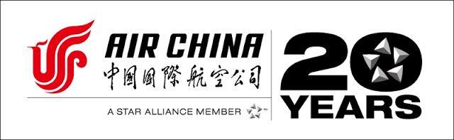 Conectando a China con el mundo: Air China anuncia la nueva ruta Air China Easy Way Pekín-Fráncfort   PEKÍN Mayo de 2017 /PRNewswire/ - El 22 de mayo Air China anunció el lanzamiento de una nueva ruta Air China Easy Way Pekín-Fráncfort en colaboración con el aeropuerto de Pekín-Capital y el aeropuerto de Fráncfort. Como primera ruta internacional exprés de Air China entre China y Europa este nuevo proyecto tiene como objetivo convertir a Pekín y Fráncfort en grandes centros internacionales…