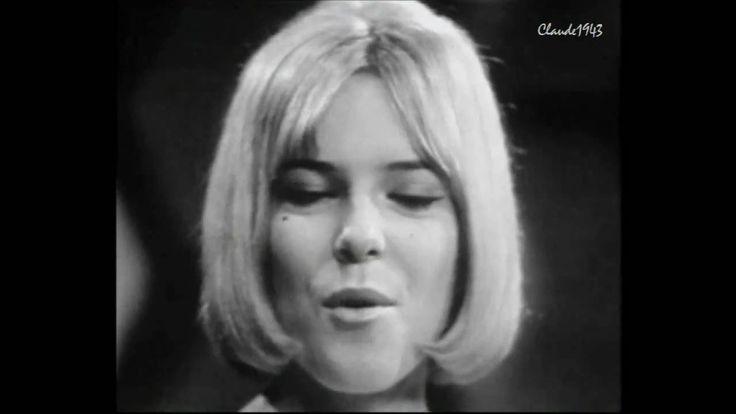 France Gall representó a Luxemburgo en el Eurovision Song Contest de 1965 con la canción 'Poupée de cire, poupée de son' ganando no sin haber sido silbada porque su estilo 'yeye' no encajaba con los modelos de canción de la época.