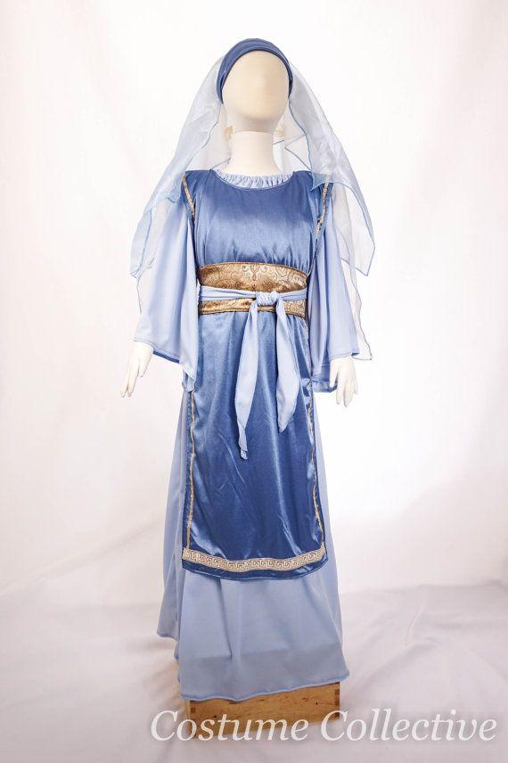 Adult Biblical Costumes 37