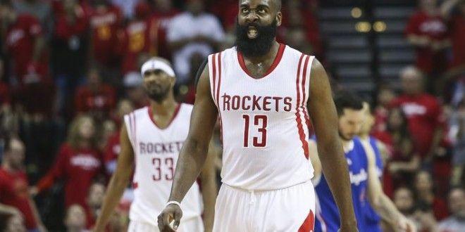 Rockets vs Clippers NBA Prediction Game 3