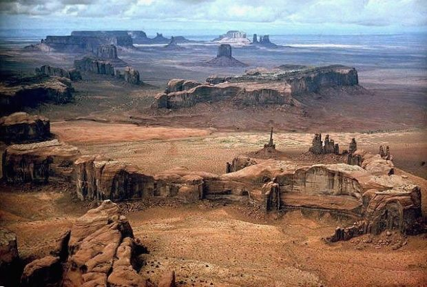 Ernst Haas Photography | InspireFirstMonument Valley, Ernst Hass, Monuments Valley, Google Search, Ernst Haas, Amazing Nature, Abstract Photography, Haas Photography, Photographers Gallery