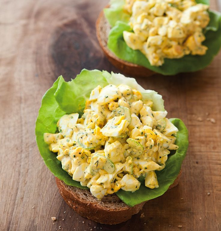 tojassalata-uborkaval-az-iz-amit-keptelenseg-megunni