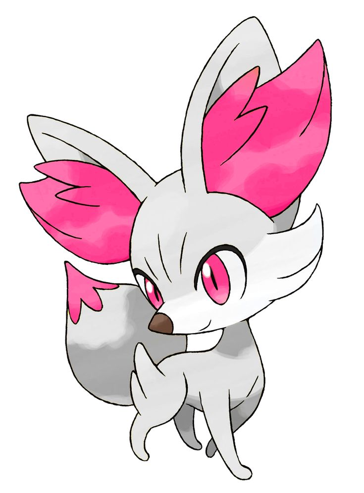 Having a shiny is amazing  But at the same time How you love your Pokemon should be based on what you've been through, not their appearance