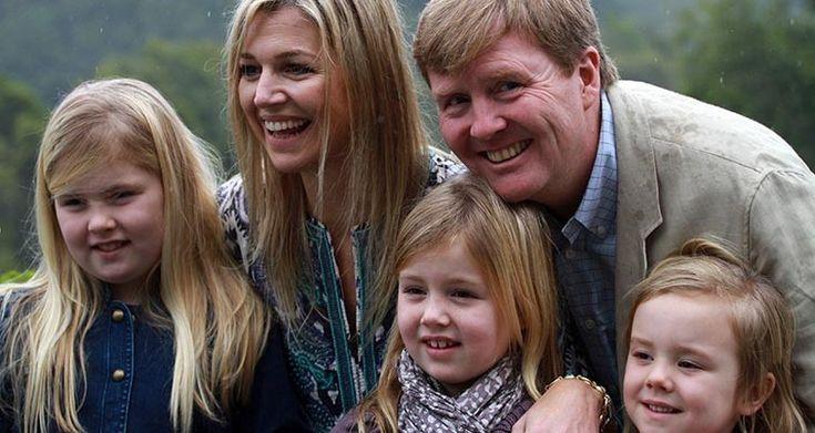 La familia real de Holanda llegó para ver ballenas      Se encuentran alojados en la Península y se quedarían hasta el próximo sábado.   http://www.diariojornada.com.ar/noticias/noticia.aspx?id=198487&s=sociedad&t=la_reina_de_holanda_y_su_familia_llegaron_a_chubut_para_ver_ballenas&utm_campaign=crowdfire&utm_content=crowdfire&utm_medium=social&utm_source=pinterest