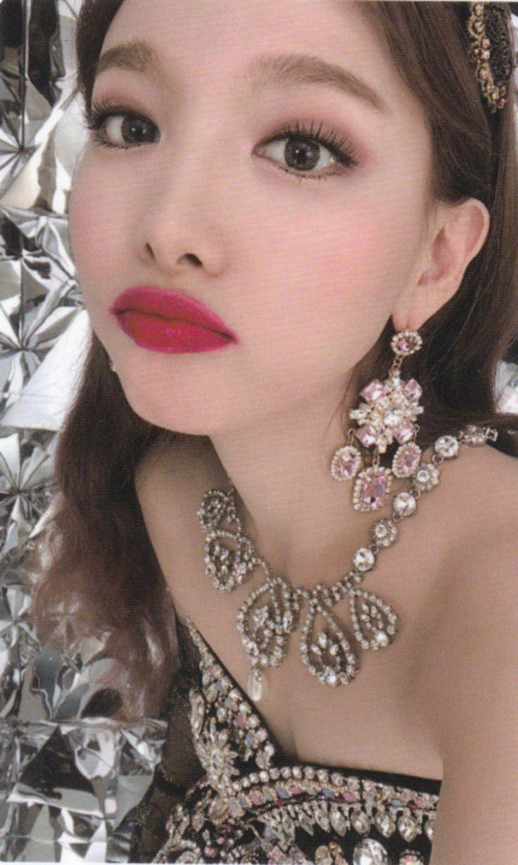 Jihyo | Kpop Wiki | FANDOM powered by Wikia