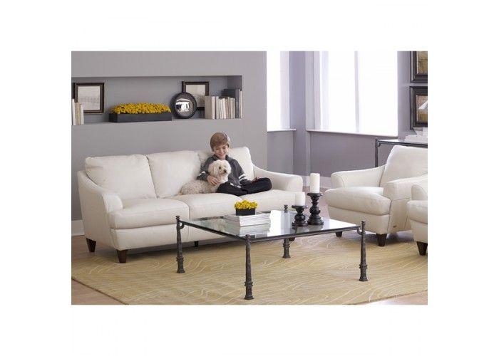Natuzzi Editions B635 Leather Sofa And Chair Leather Furniture Expo Natuzzi Leather Sofas