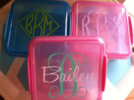 121 Best Cooler Boxes Amp Lunch Boxes Images On Pinterest