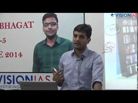 Watch this session to improve your scores in UPSC CSE Mains. The faculty shares tips and tricks to score better marks by incorporating small yet powerful cha...