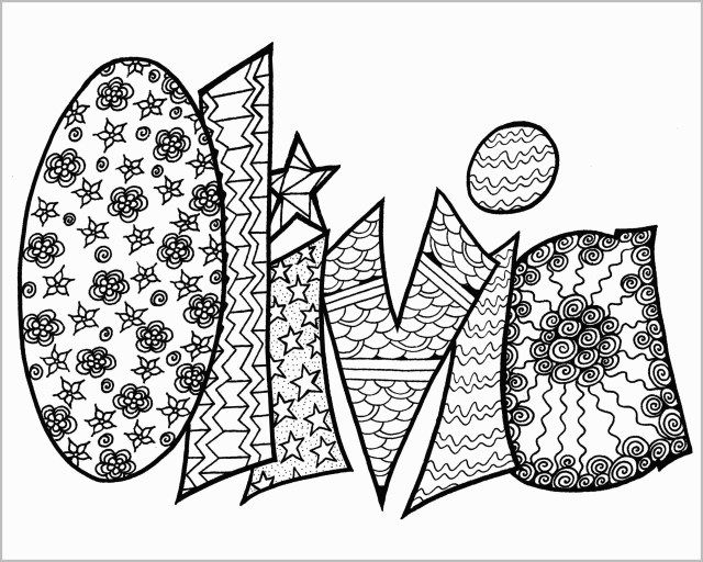 Make Your Own Coloring Pages Www.robertdee.org